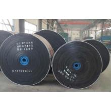 Filter/Dewatering Conveyor Belts