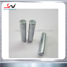hot sale rare earth cylinder magnet in stock high quality china manufacturer