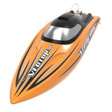 Volantex Wholesale V SR80 Pro PNP with Metal Hardwares  44mph Super High Speed Large RC Jet Boat