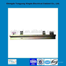 Chengdu factory CNC forming oem custom sheet metal processing