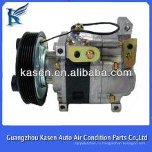 Для компрессора Mazda 3 1.6 л H12A1AG4DY BP4K61K00