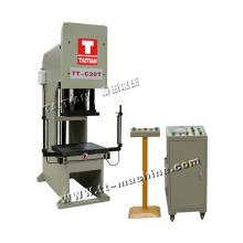 Pressão de Tipo C (TT-C20-50T)
