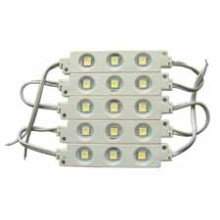 Kj5050 LED Module with 12V (GNL-CLM-KJ5050)