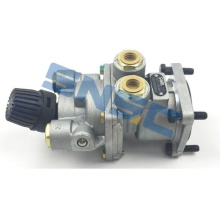 FAW J6 spare parts brake master cylinder 3514010-50A