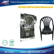 OEM designed plastic chair for beach used