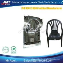 OEM projetado cadeira plástica para praia usada