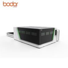 Máquina de corte a laser da série F