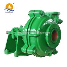High Head Pressure Centrifugal Acid Resistant Slurry Pump