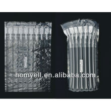 air tubes packaging toner HP3906/4092/7115/2613/2624/5949A/7553A/air bag for packing/inflatable wrapping