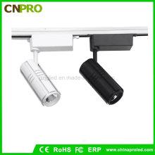 30W COB LED Scheinwerfer