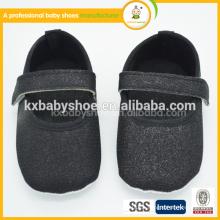 Bulk-warme Baby-Dressshoes im Frühjahr des 2015 die neueste Desgin