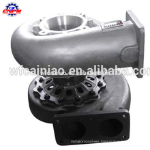 good material turbocharger diesel engine parts