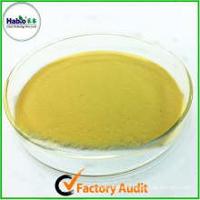Factory supplyment price Glucose Oxidase for food and animal feed