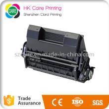 Compatible con Okidata 52123601 B710n / Dn Cartucho de tóner negro