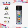 Hitzebeständige Sprayfarbe / Hochtemperatur-Sprayfarbe