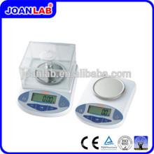Balance eletrônico de balanças de precisão eletrônica JOAN Lab
