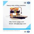 De alta precisión cnc tornos máquina precio para la venta
