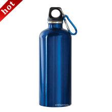 Бутылка питьевой воды