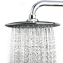 SS304 shower head, bath shower, shower