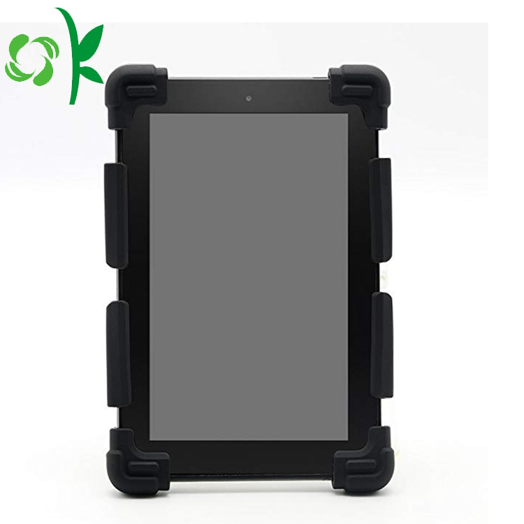 shockproof 8 inch case for tablet