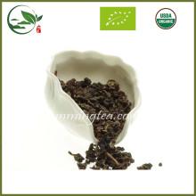 Salud Orgánica Taiwán Gaba Oolong té