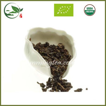 Organic Health Taiwan Gaba Oolong Tea