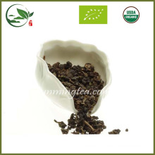Organic Health Taiwan Gaba Oolong Tea