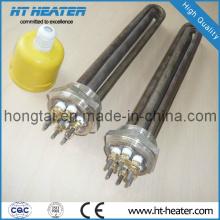 3u Thread Immersion Heater