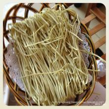 factory supply dried enoki mushroom at good price
