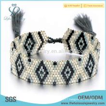 Unusual bracelets for women,shop bohemian jewelry