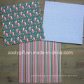 """Рождественская коллекция 12X12 """"Scrapbook Paper Pack"""