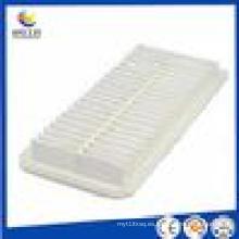 17801-20050 China Hacer filtro de aire de alta calidad