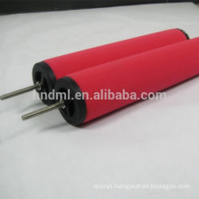 high precision Hankison air compressor filter E3-28