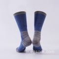 Running chaussettes de compression de football
