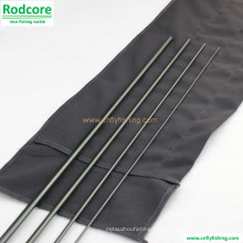 Fast Action Fly Rod Blank