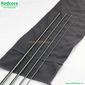 Hochmodul Carbon Fiber Switch Fliegenrute