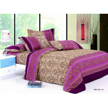 70GSM Bedding Sheet Fabric with Factory Price
