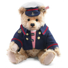 Teddy Bear Valentines Day Gift Plush Toy High quality