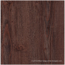 Elegent Design Best Wood Flooring