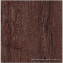 Revestimento de madeira melhor do projeto de Elegent