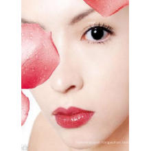 (Propyl Paraben) -Assay 99% High Quality Cosmetic Grade Propyl Paraben