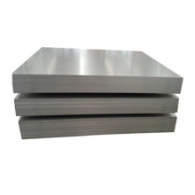 Architecture use hot rolled stainless steel sheet