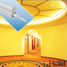 Factory Direcy Sale Shadowless T5 Intergrated LED Lamp