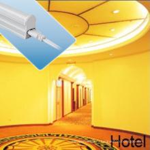Фабрика Direcy продажи Бестеневой Т5 интегрированы светодиодные лампы