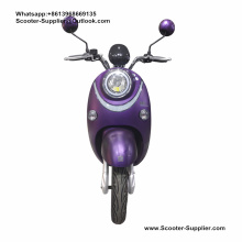 1200w DC bürstenloser Motorroller