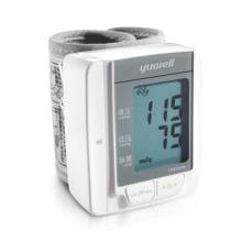 Monitor de presión arterial Ye8100b