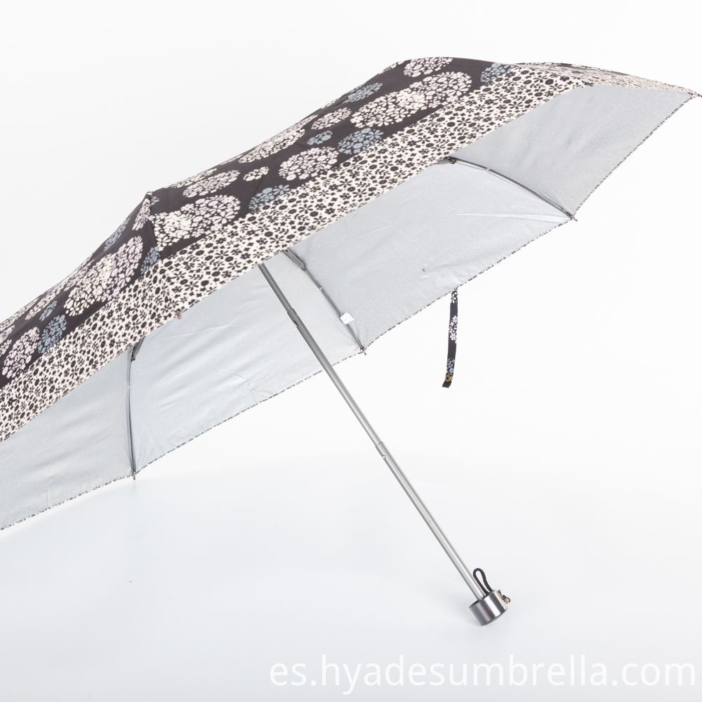 Amazon Umbrella
