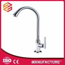 évier de cuisine robinet poignée cuisine robinet à boire eau purifiée robinet de cuisine
