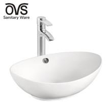 ovs hot sale made in china hand wash basin