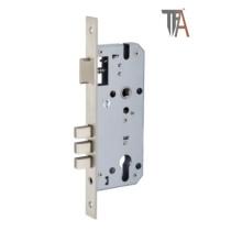 Mortise Door Lock Body (TF 8071)